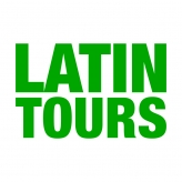 Latin Tours Specialist in Zuid-Amerika