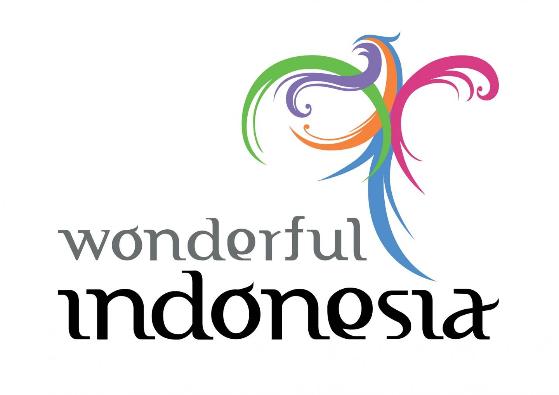 Afbeeldingsresultaat voor indonesie logo